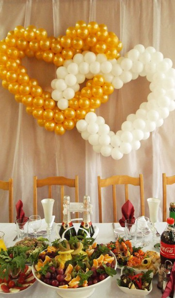 svadba_zelenograd_restoran_legenda