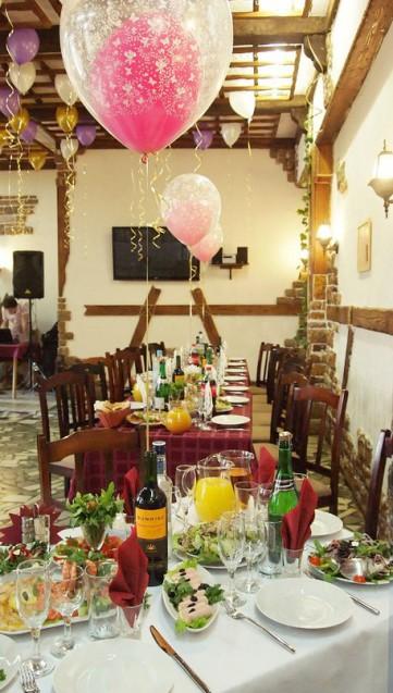 svadba_zelenograd_restoran_legenda1