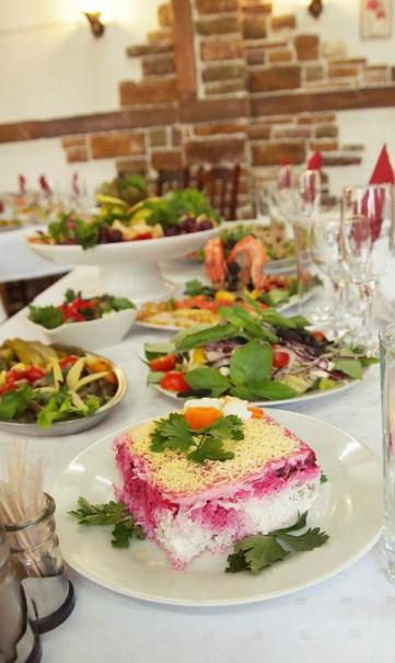 svadba_zelenograd_restoran_legenda2