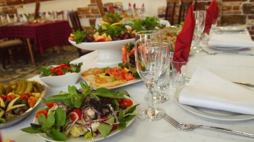 svadba_zelenograd_restoran_legenda3