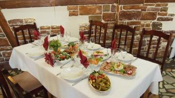 svadba_zelenograd_restoran_legenda4