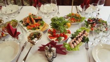 svadba_zelenograd_restoran_legenda5