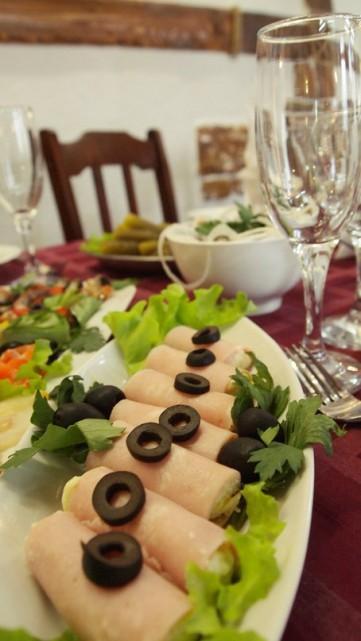 svadba_zelenograd_restoran_legenda6